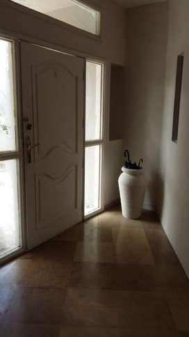 Alquiler de suite en Samborondon Urbanizacion Las Riberas