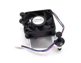 Cooler Original para Micro Am1