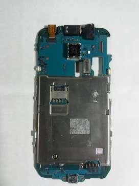 Placa Samsung J1 Ace Libre