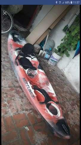 Kayak neptunus