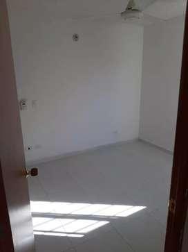 Se vende excelente apartamento urb el cisne, excelente ubicscion