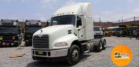 Camion Tracto Mack 6x4 Año 2015