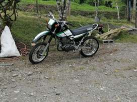 Se vende serow