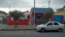 ALQUILER  LOCAL COMERCIAL Y DEPOSITO/ GALPON.CIPOLLETTI
