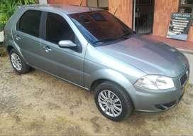 Se vende carro FIAT PALIO SPORT en muy buenas condiciones.
