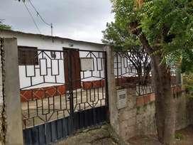 Arriendo casa Antonia Santos