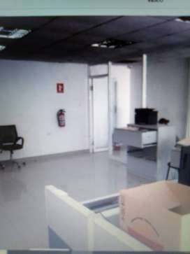 Vendo Local Comercial en Remate
