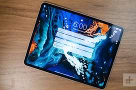 "* OFERTA * Apple iPad Pro 12,9"" 128GB Wi-Fi"