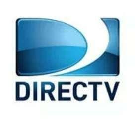 Servicio técnico de directv