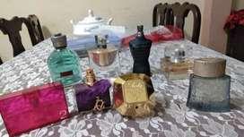 Perfumes Originales Buen precio