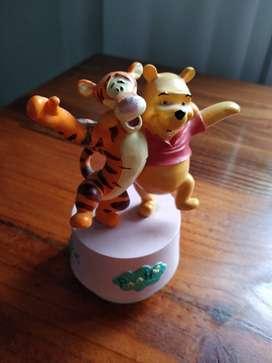 Winnie Pooh Musical