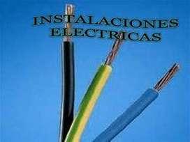 Servicio Especializado Integral De Electricidad