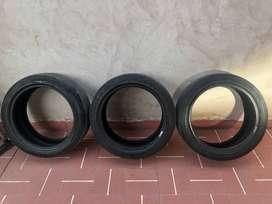 Cubiertas Pirelli 195/45R16