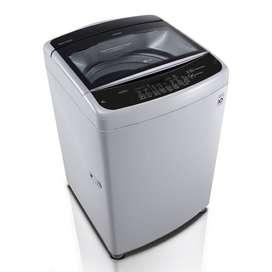 Reparación y mantenimiento de lavadoras y secadoras Todas las marcas