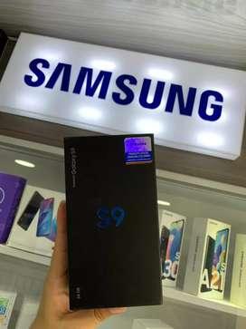 Se vende Samsung Galaxy S9