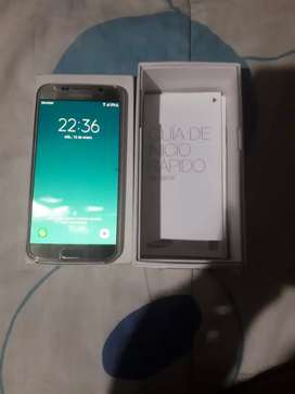 Se Vende Samsung s6