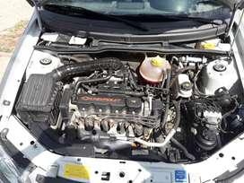 Chevrolet classic 1.4 ls mod 2015 unica mano. 50.000km