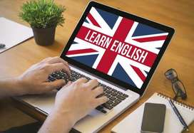 Ingles todos los niveles