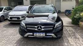 Vendo Mercedes Benz GLC 300