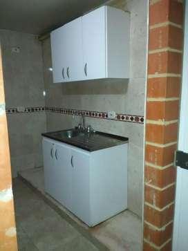 Apartamento Cerca Al Portal Américas