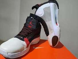 Zapatos Nike Air Jordan Flight