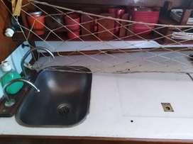 modelo 82. en buen estado de conservacion. se encuentra en uso actualmente