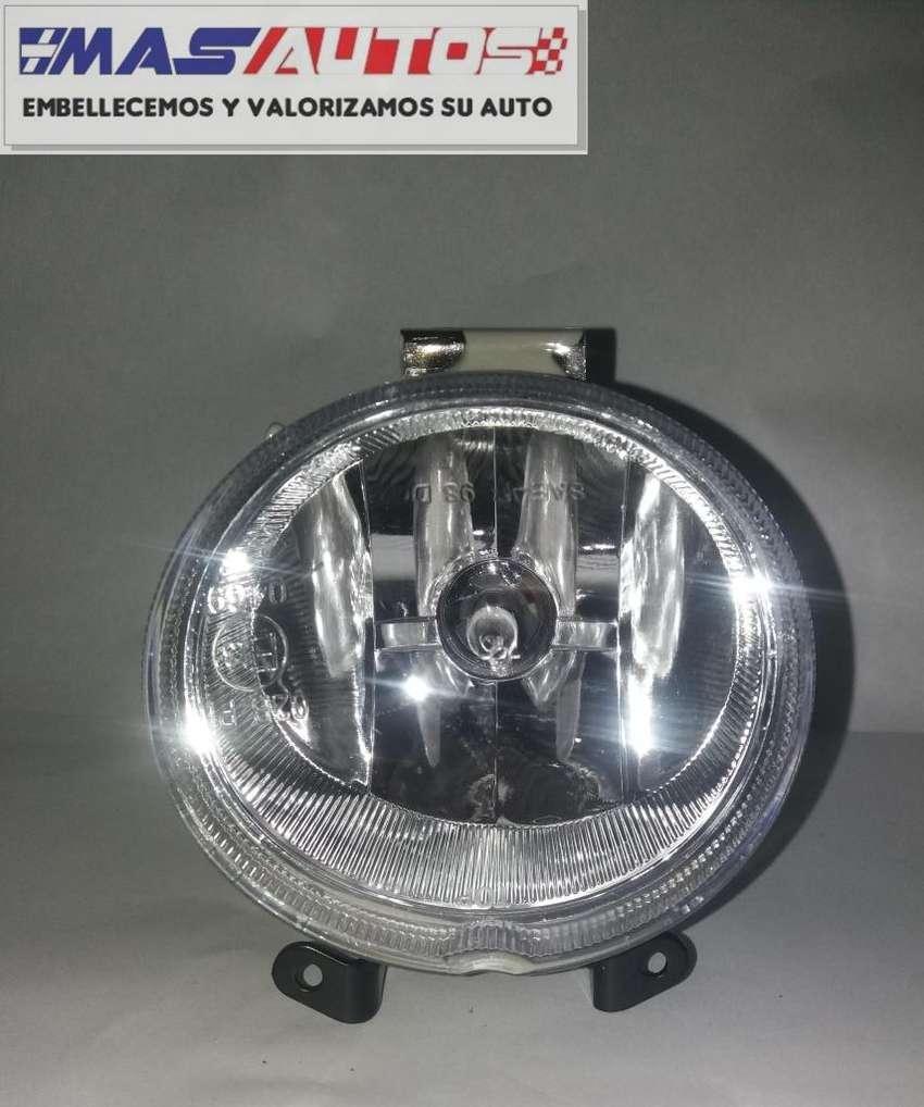 Exploradora Hyundai Verna 2000 2003 / Pago contra entrega a nivel nacional / Envío sin costo 0