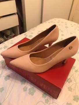 Zapatos Vizzano originales