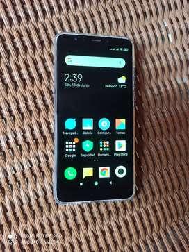 Vendo Xiaomi redmi 5