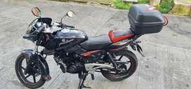 Moto Pulsar 180 UG