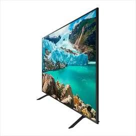 Tv Smart tv 4k serie 7 de 50 pulgadas