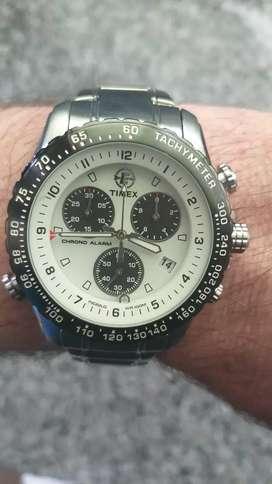 Reloj Timex Expedition mod. T42331