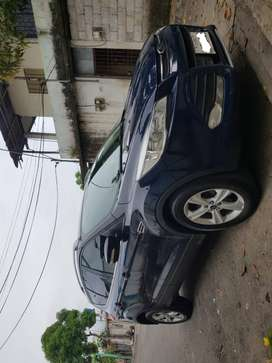 VENTA DE FORD ESCAPE 2015
