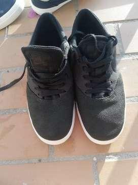 Zapatos talla 37 Marca Nike