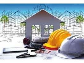 REALIZAMOS CONSTRUCCIONES CIVILES