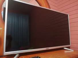Se vende Pantalla de 42 pulgadas, SMART TV