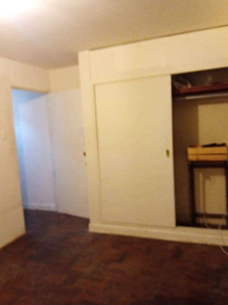 Alquilo habitación Miraflores 600 soles 0