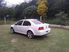 Vendo Volkswagen Bora impecable!!!