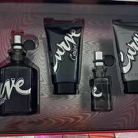 Perfume disponible