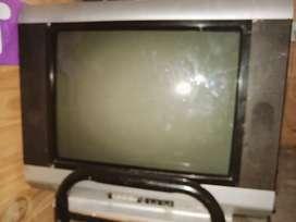 Televisor Sanyo  29'