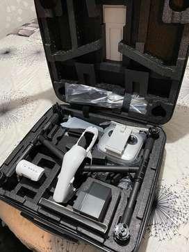 Drone Dji Inspire 1 v 2.0