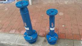 Acondicionadores De Agua Para Calderas