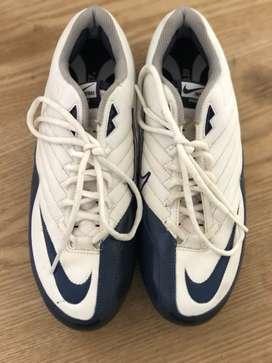 Guayos Nike 100% originales talla 44