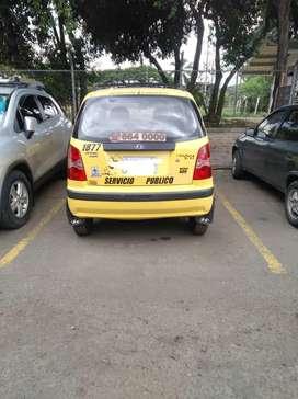 Taxi a la venta precio a convenir