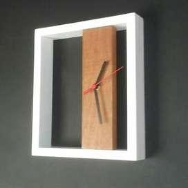 Reloj de Lujo Al Mejor Precio