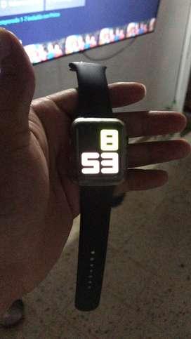 Apple watch 3-42mm