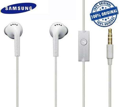Audífonos Samsung 0