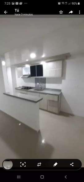 Arriendo Hermos Apartamento Duitama