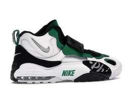 Tenis en bota Nike Speed Turt caballero