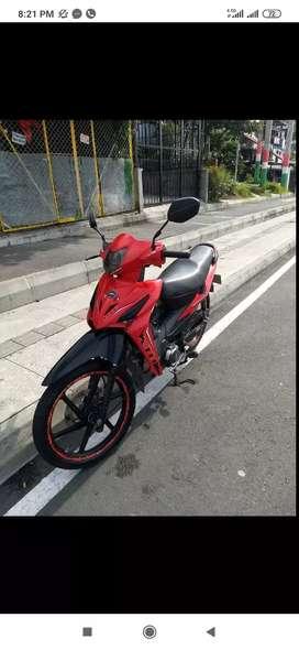 Moto akt flex